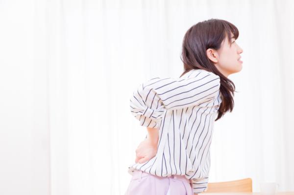 ひかり整骨院(スポーツ障害・交通事故治療)